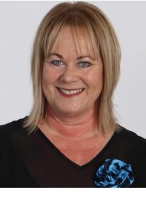 Leanne Bunnell-Haywood