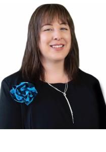 Natalie Malloy