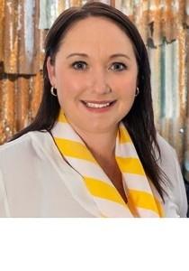 Megan Vanderwiel