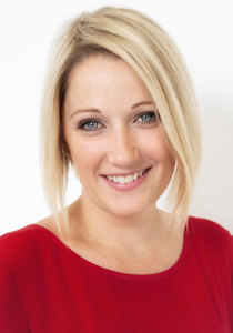 Hayley Kirk-Smith