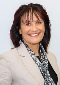 Deborah Hipango
