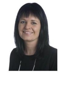 Michelle Hofmans