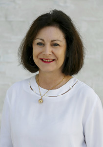 Kim Fraser