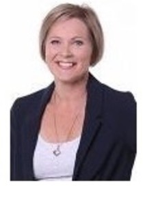 Melanie Eade