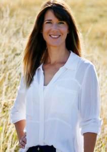 Kim Colebrook