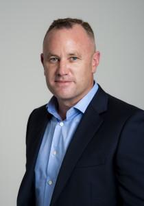 Julian Blanch #2 Individual Salesperson - St Heliers (YTD Dec 2019)