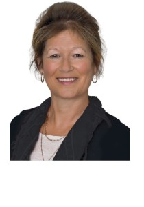 Caroline Hughes