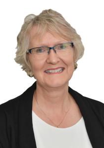 Joy Moran