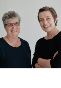 Pat and Linda McFetridge