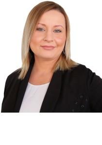 Janine Schoombie