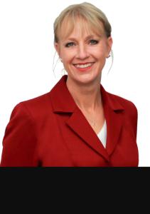 Catherine Lockwood-Jones