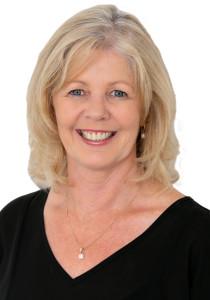 Debbie Dudding