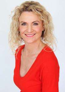 Tania Cole