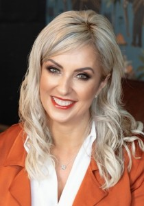 Leona Munro