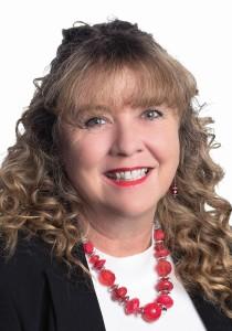 Joanne MacLean