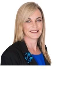 Janine Baldock