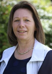 Debbie Courtney
