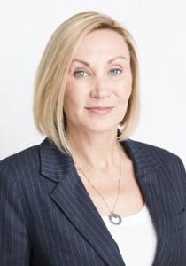 Glenda O'Sullivan