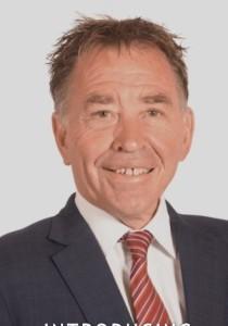 Kevin McLeod