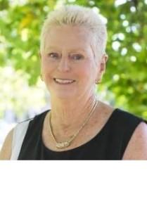 Margaret Anne Moore