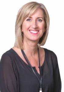 Lisa Zawitkoski
