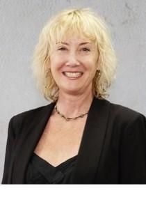 Louise Roke