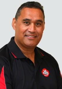 Jim Taare