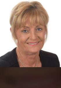 Selma Peters