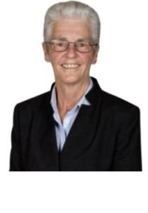Jane Van Schreven - AREINZ