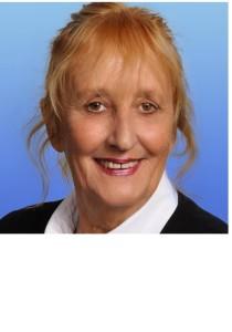 Jenny Krzanich