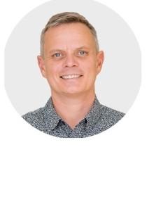 Dirk Merwe