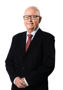 Klaus Sorensen