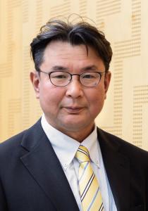 Kazu Shimazaki