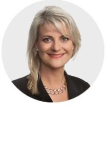 Paula Milner