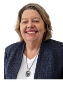 Lorraine Girvan