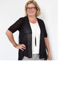 Karen Prendergast