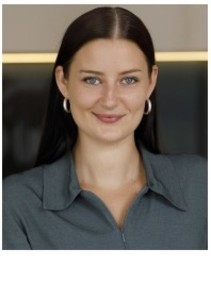 Flora Greig