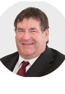 Colin Stewart-Rowe