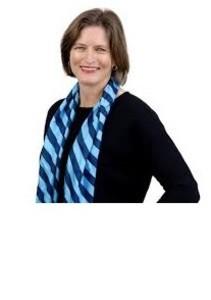 Amanda McLeod