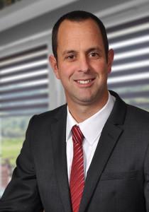 Nigel van der Schouw