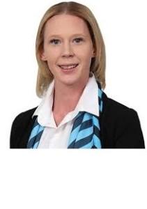 Alannah Walding