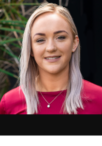 Cassidy Fifield