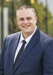 Andrew Boon