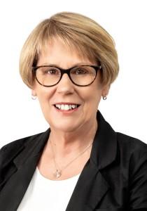 Kathryn Duncan