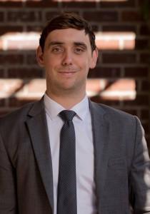 Ryan Bridgman