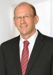 Brent Bullivant