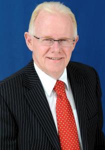 Phil Rotherham