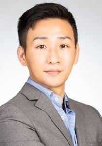 Eric Fang