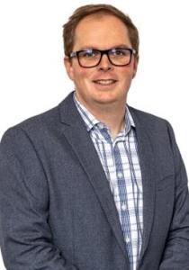 Josh Nixon