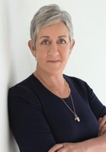 Janine Goldsmith